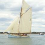 polypipe regatta