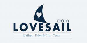 lovesail testimonials